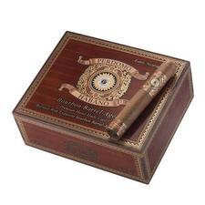 Perdomo Habano Connecticut Gordo Box of 24